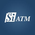 Systemutvecklare – Flygledningssystem och simulatorer