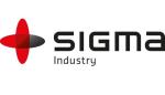 Ingenjörer med inriktning produktion/logistik/underhåll! logotyp
