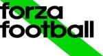 Nationell försäljningschef till Forza