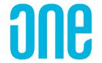 Distributionselektriker sökes till One Nordic logotyp
