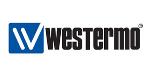 Reparationsingenjör med kundansvar till Westermo! logotyp