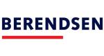Administratör sökes till Berendsen i Eskilstuna! logotyp