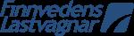 Finnvedens Lastvagnar söker Regionchef till Öst logotyp