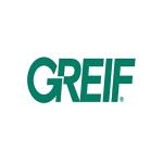 Maskinoperatör till Greif i Västerhaninge logotyp