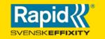 Utvecklingsingenjör logotyp