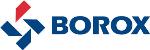 Automationsingenjör Robot PLC logotyp