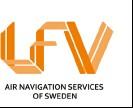 HR-specialist avtal logotyp