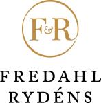 Relationsbyggande säljare logotyp
