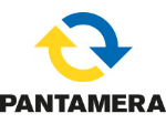 Inköpsansvarig till Returpack logotyp