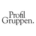 ProfilGruppen söker säljare – region syd logotyp