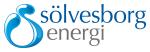 Vi söker en medarbetare med energi till Kundservice logotyp