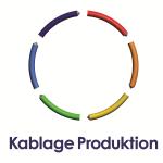 Montörer till vår kund Kablageproduktion AB i Västerås! logotyp
