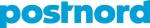 Extrajobbare till kvällspass på paketterminal logotyp