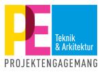 Junior Hisskonsult till Projektengagemang logotyp