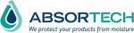 Ekonomiassistent till Absortech logotyp