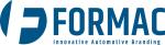 Logistik- och Produktionschef logotyp