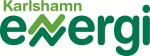 Miljöingenjör inom VA till Karlshamn Energi