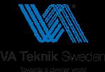 Resemontör till VA Teknik Sweden