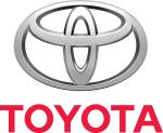 Vi söker en Kundmottagare till Toyota